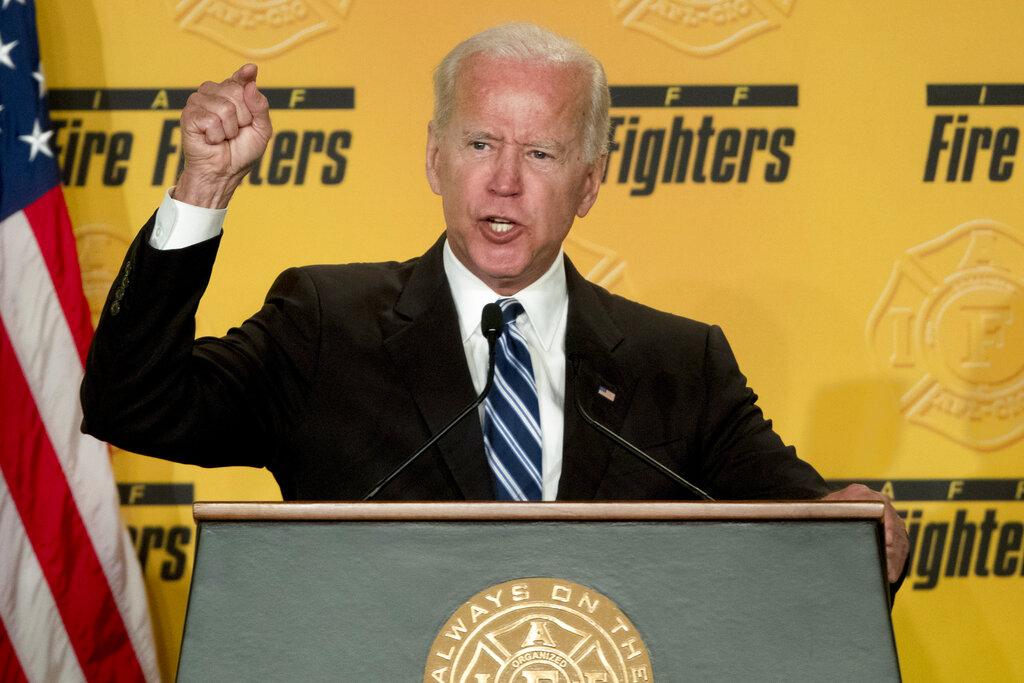 Election 2020 Joe Biden_1554043658428