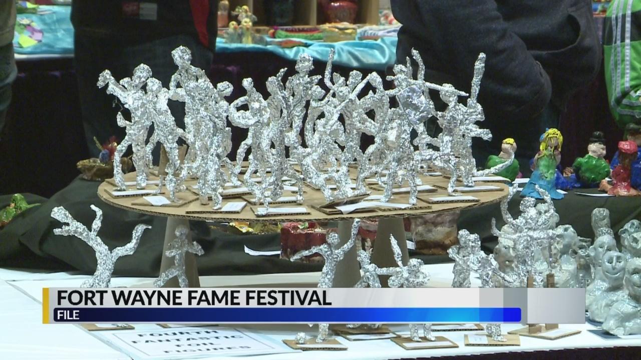 32nd_annual_FAME_Festival_returns_0_20190309144850