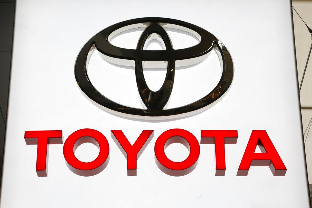 Toyota Recall_1541104398789