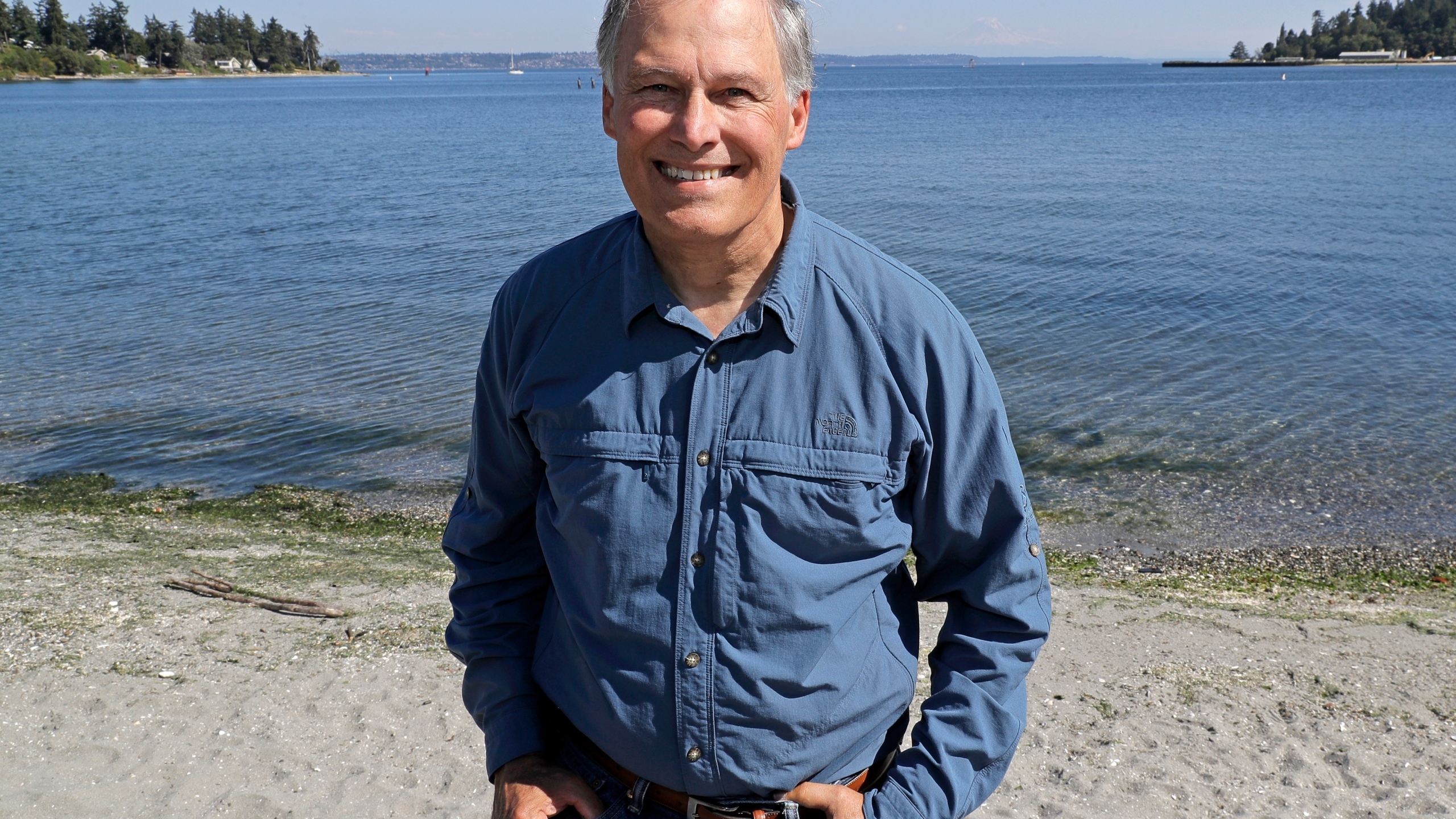 Election 2020 Inslee_1551444722101