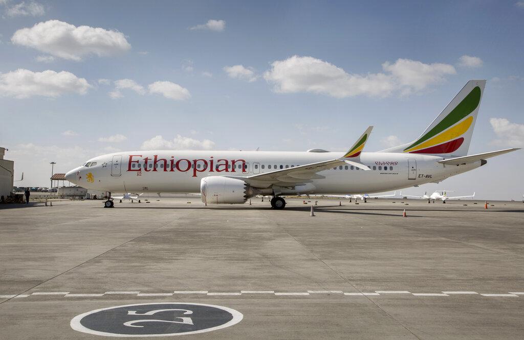 Ethiopia Plane Crash_1553437911145