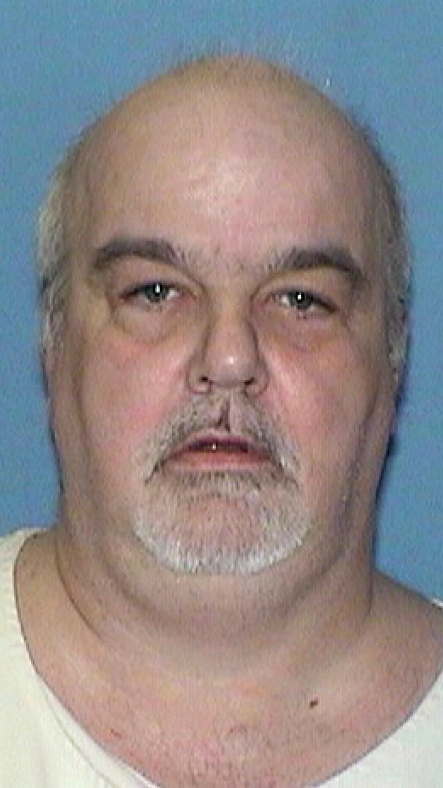 Convicted Killer Parole_1553873654779