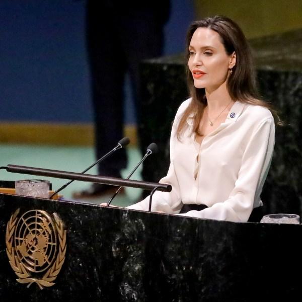United Nations - Jolie_1553977703565