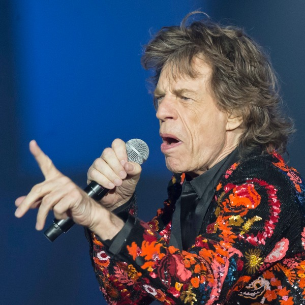 Music The Rolling Stones_1553977396369