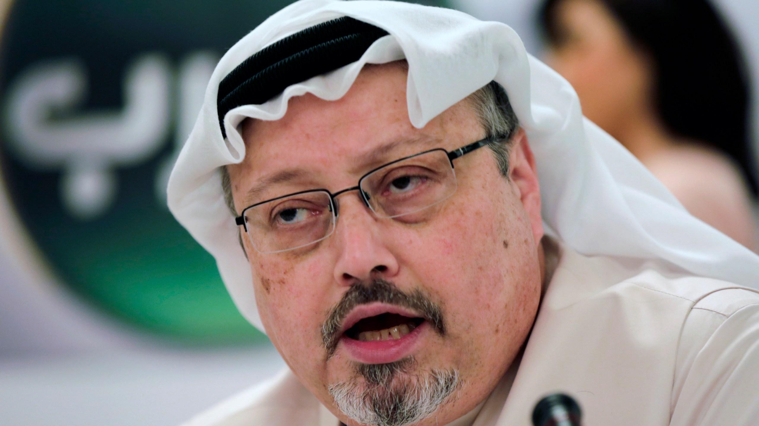 Turkey Saudi Writer Killed_1551098428647