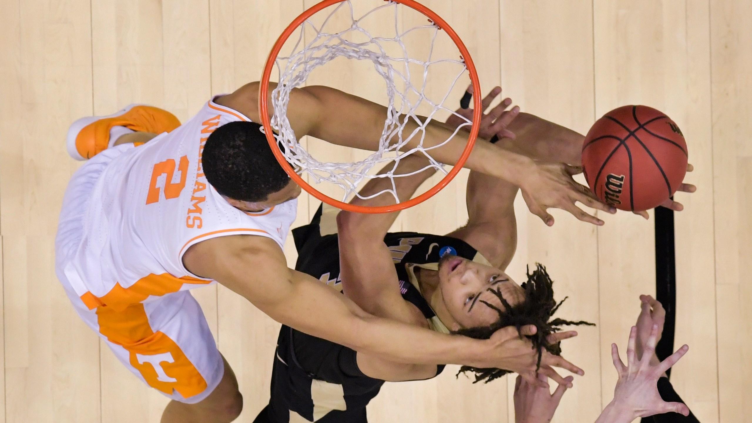 NCAA Purdue Tennessee Basketball_1553827273659