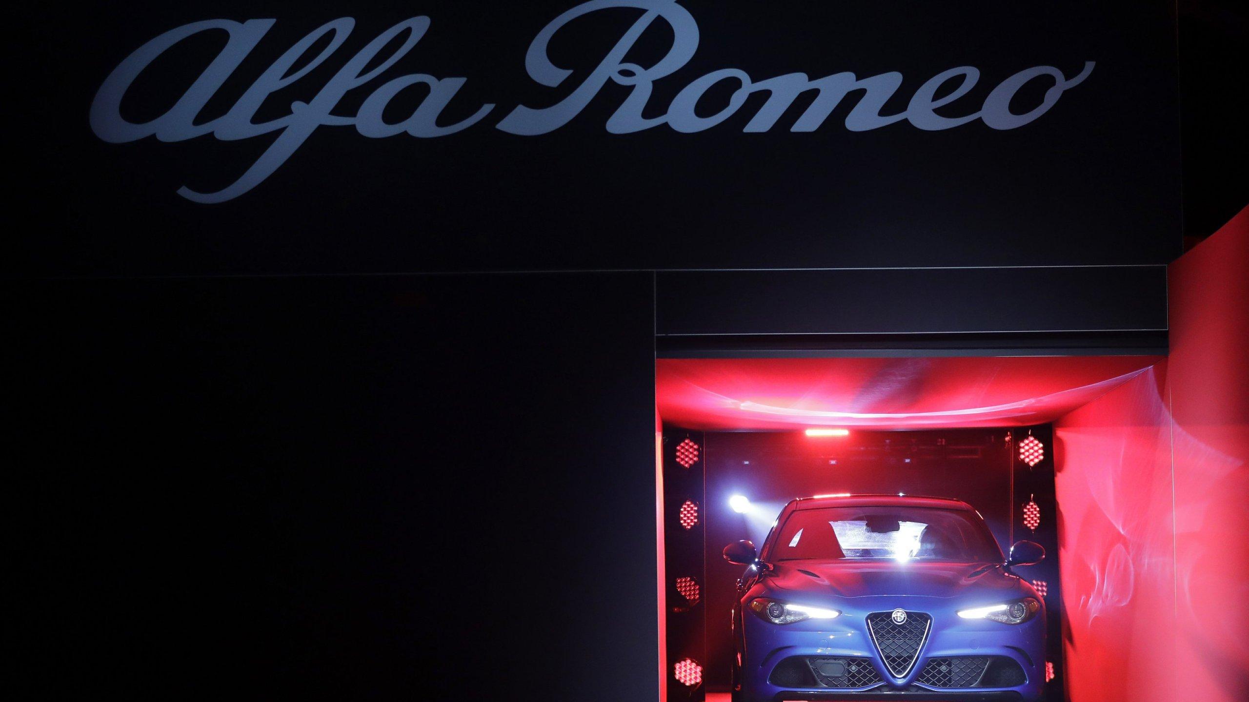 Alfa Romeo_1552085818316.jpeg.jpg