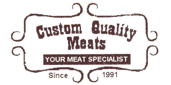 Custom Quality Meats Logo_1552507901649.jpg.jpg