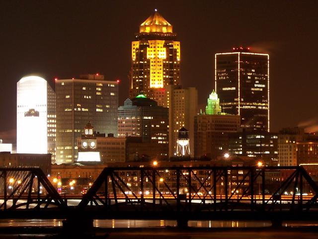 Des Moines Skyline (2)_1553129468258.jpg.jpg