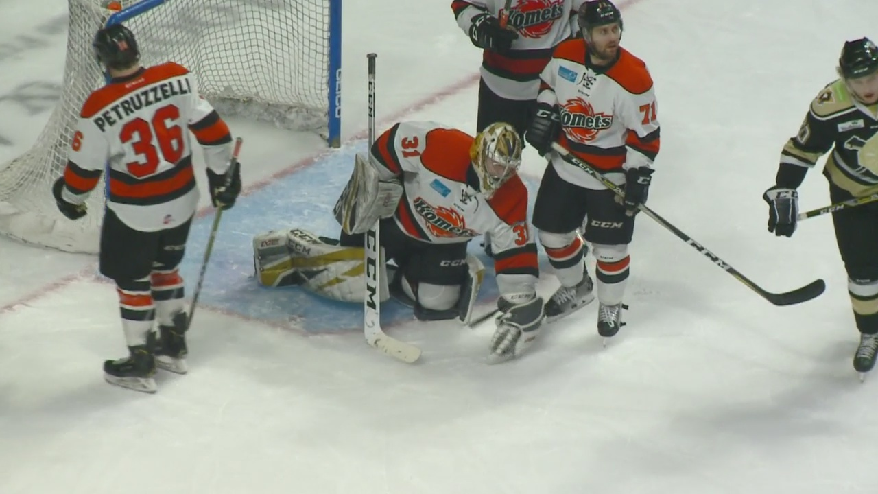 Fucale__Shaw_back_with_Komets_0_20190313025019