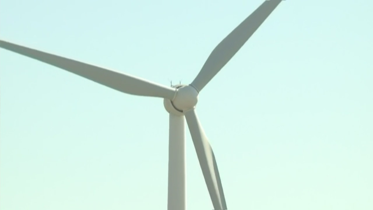 GM_unveils_power_packed_wind_farm_0_20180430164147