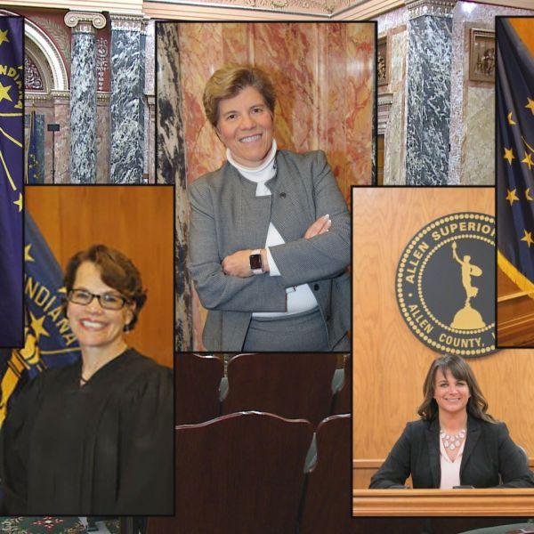JUDGES ALL FIVE_1552059372325.jpg.jpg
