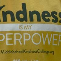 Kindness Challenge_1552109106517.jpg.jpg