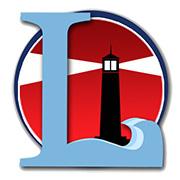 Lakeland School Corporation logo