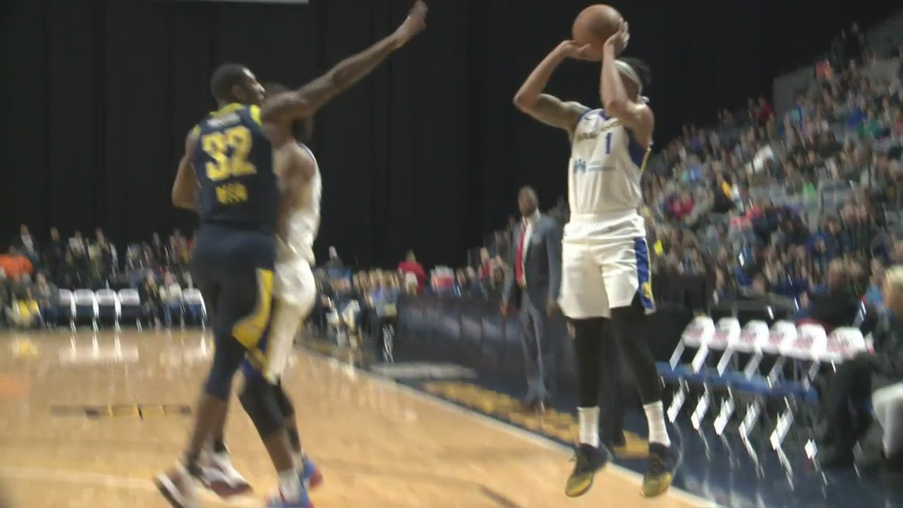 Mad_Ants_fall_to_Warriors_on_2_10_19_0_20190211053002