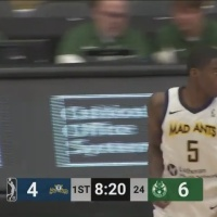 Mad_Ants_fall_to_Wisconsin_on_3_1_19_0_20190302050615