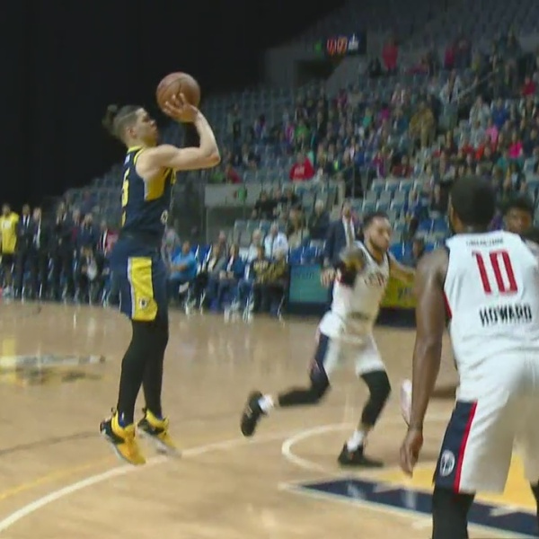 Mad_Ants_top_Capital_City_in_OT_on_2_7_1_0_20190207233356