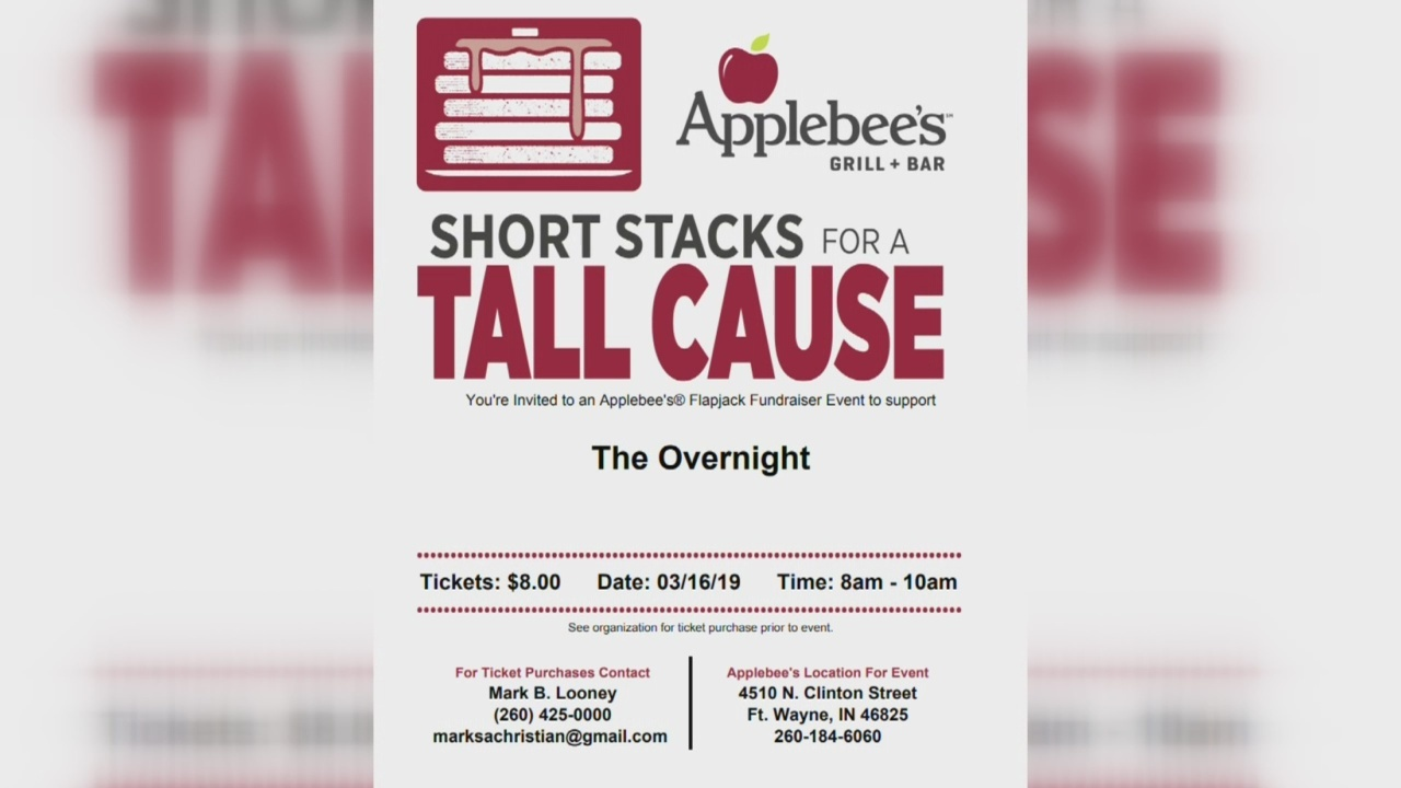 Short_Stacks_for_a_Tall_Cause_0_20190309145410