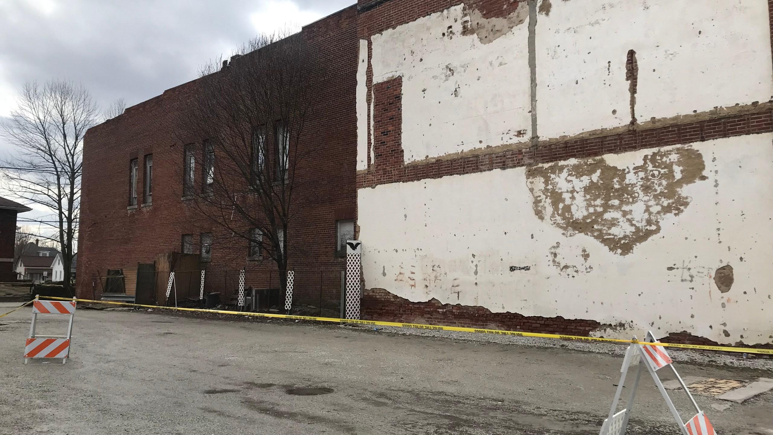Van Buren building picture_1552937001135.jpg.jpg