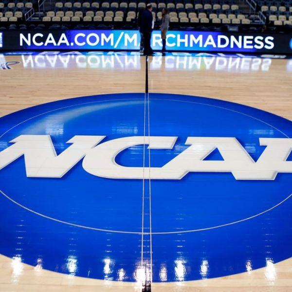 NCAA_316953