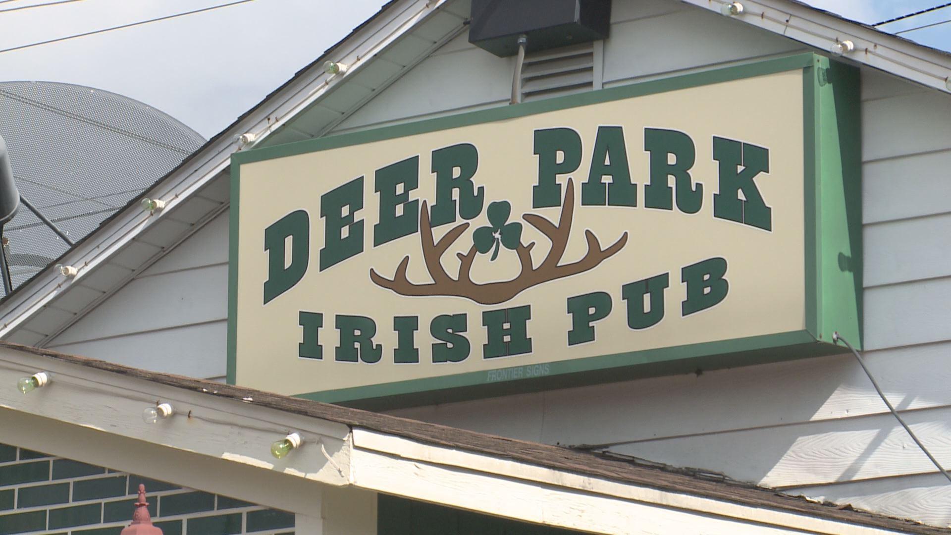 deer park irish pub_1551486022461.jpg.jpg