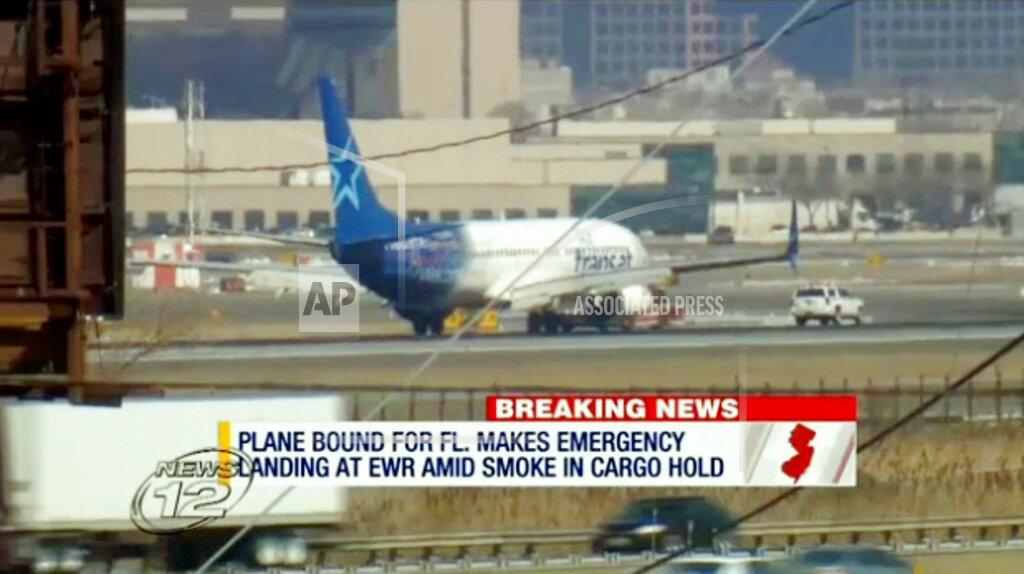 Plane Emergency Landing_1552158209037
