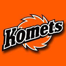 komets logo_1520276608027.jpg.jpg