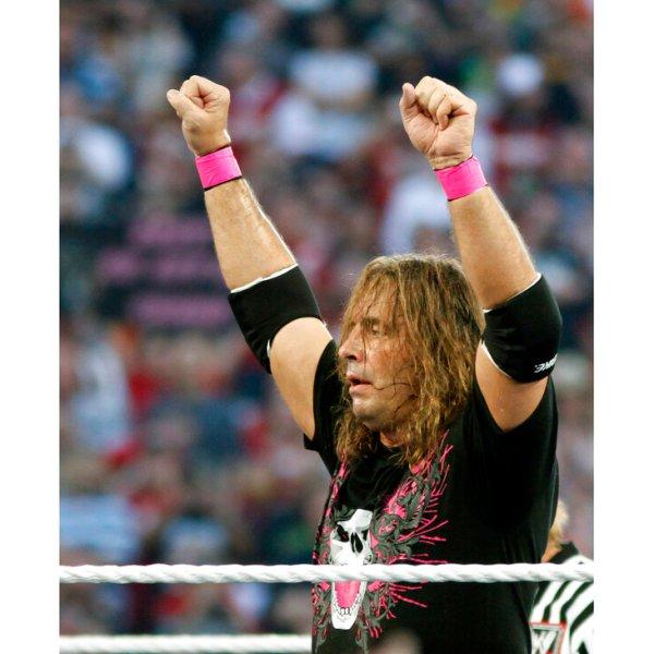 Hart Attacked Wrestling_1554651702942