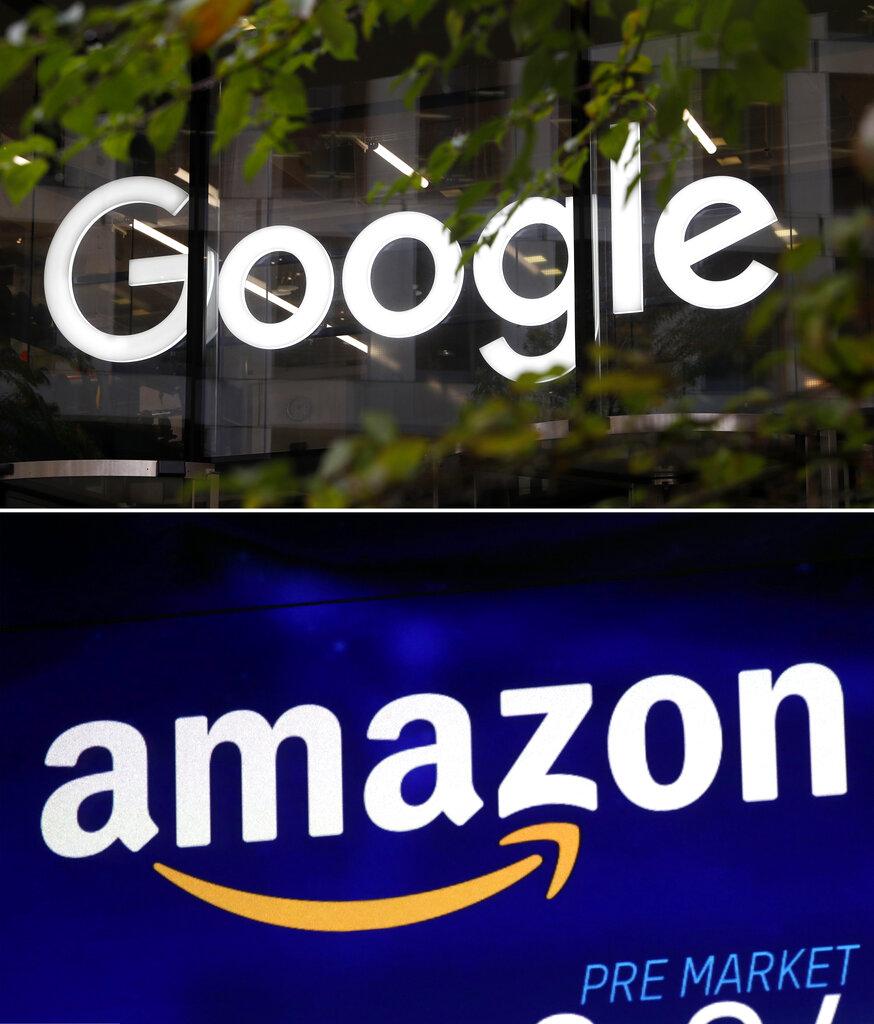 Amazon Google Streaming_1555598797769