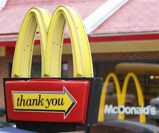 McDonalds_78248