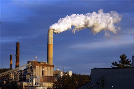Obama-Power Plants_127405