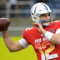 Colts Luck Offseason Football_1549489276448