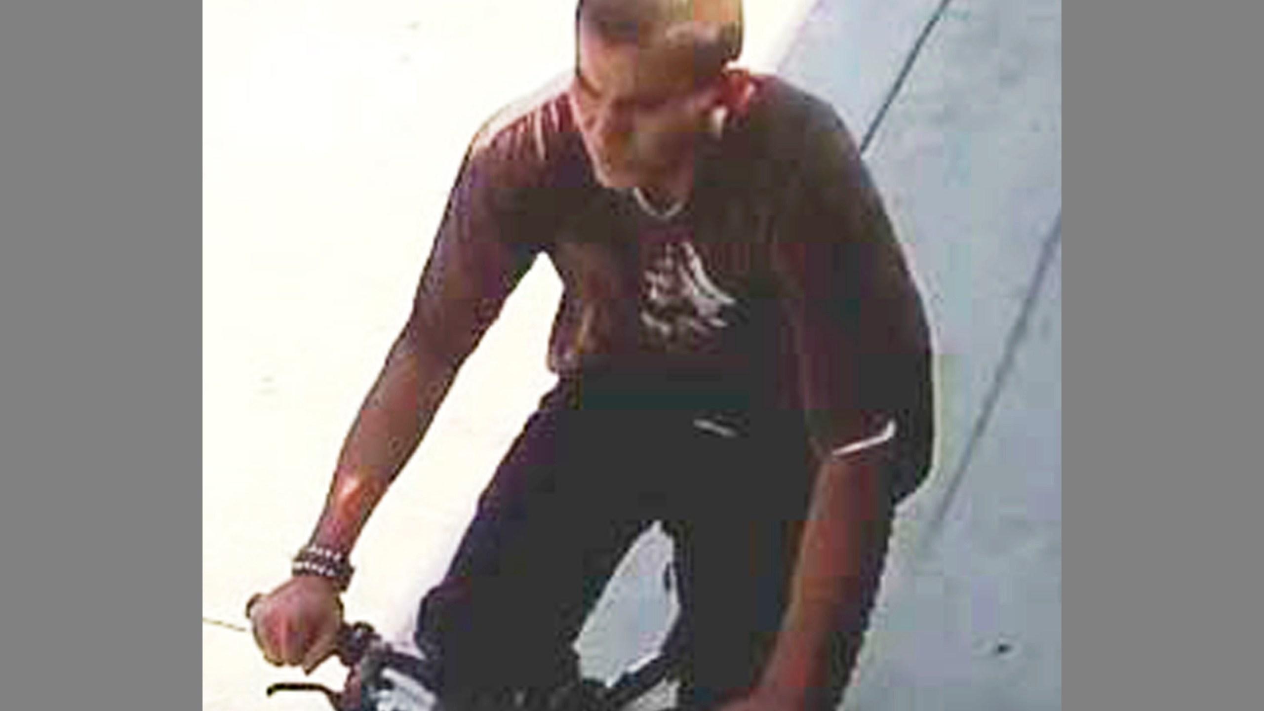 Slasher Cyclist_1554528262481