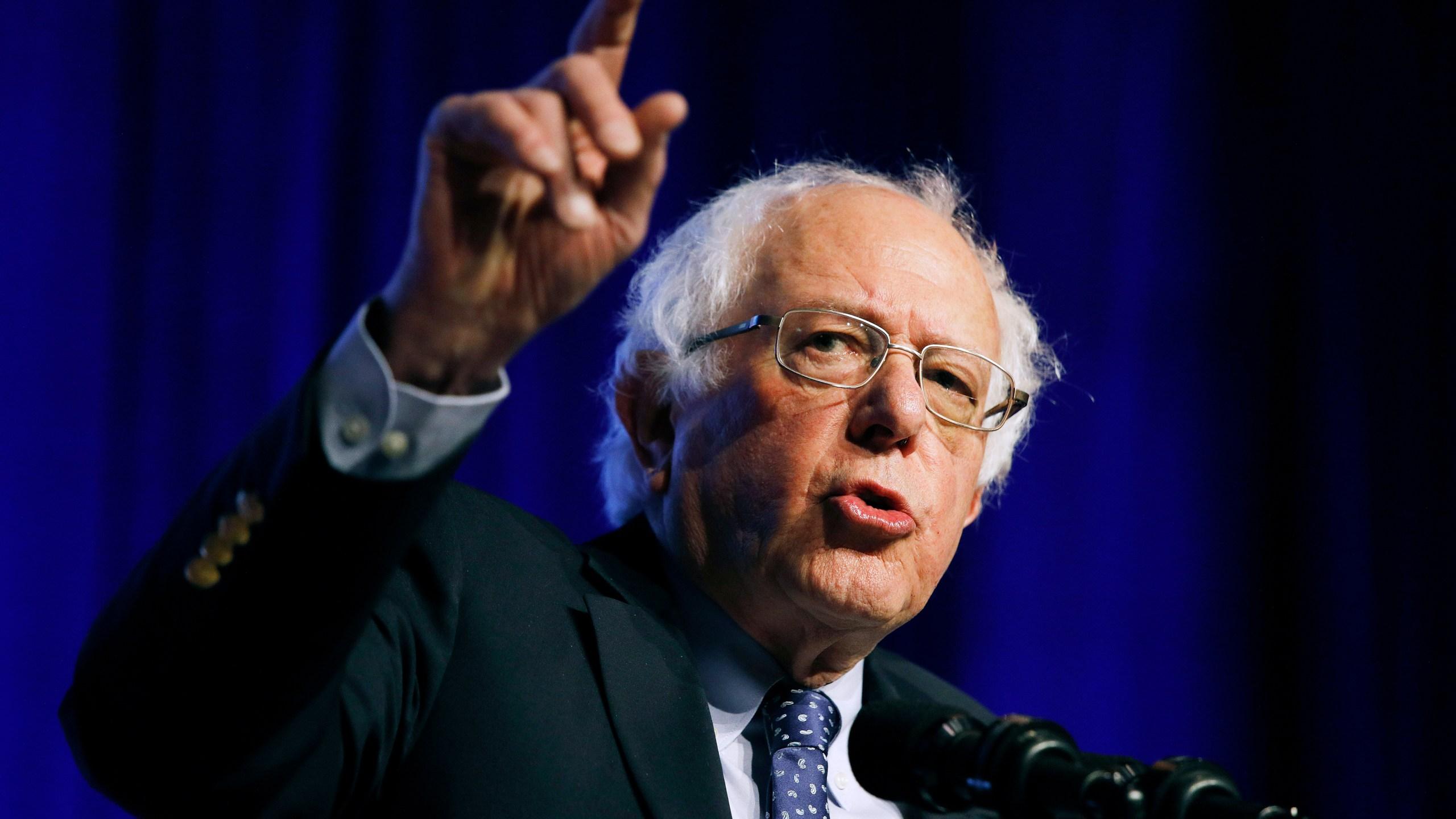 Election 2020 Bernie Sanders Midwest_1555088285458