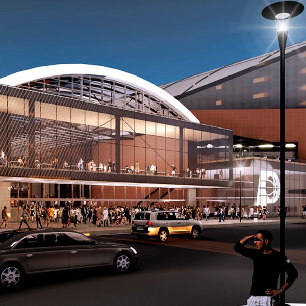 Indiana Pacers Arena Deal Basketball_1555107090996