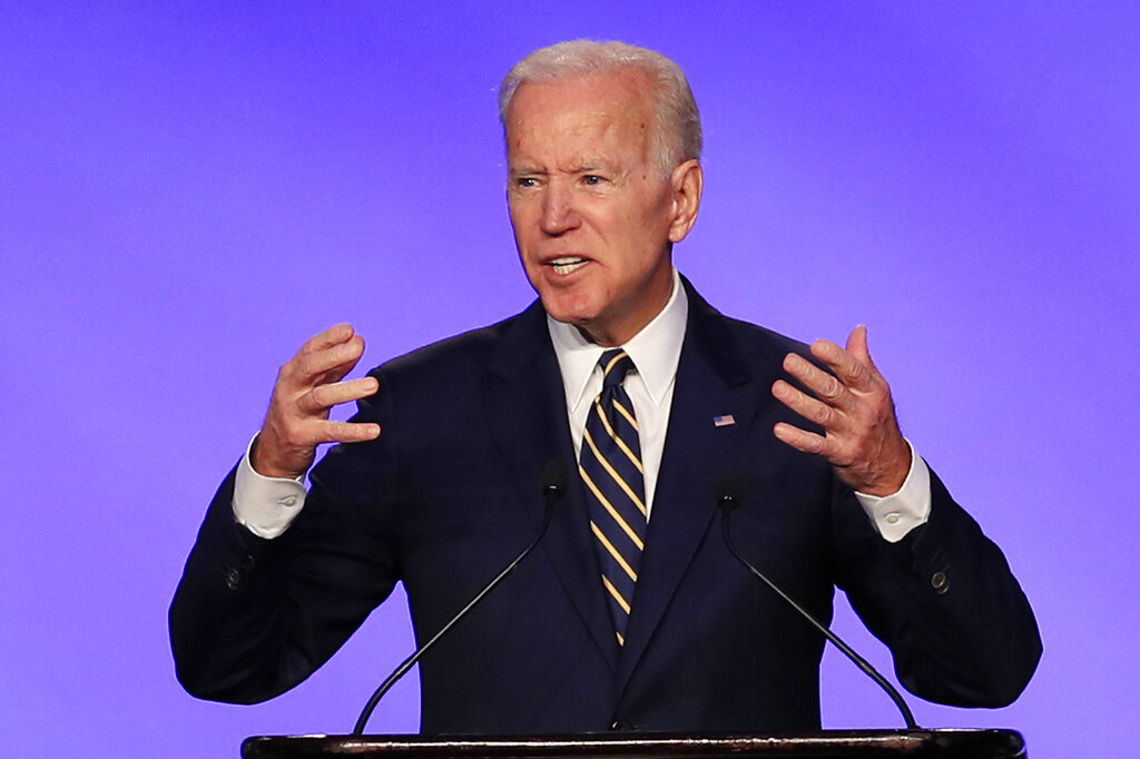 Election 2020 Joe Biden_1556187974582