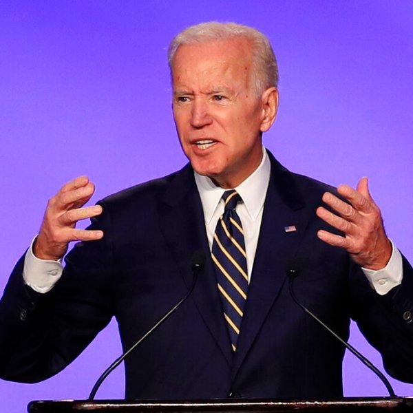 Election 2020 Joe Biden_1556187974582