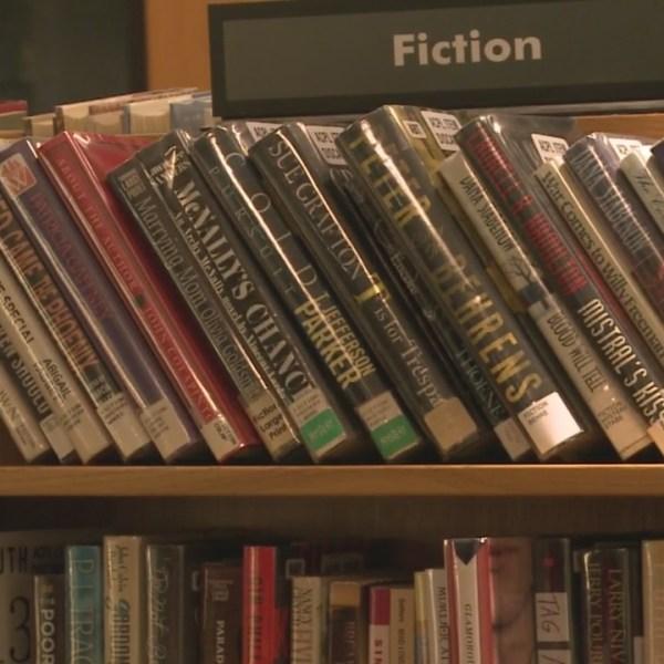 Allen_County_Public_Library_board_respon_0_20190328061842