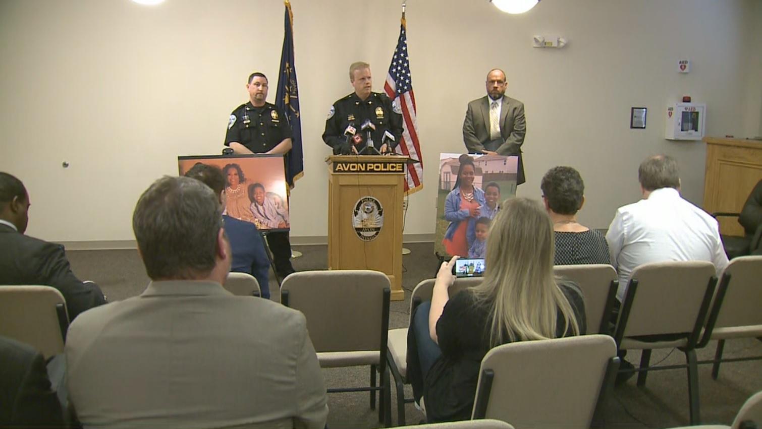 Avon police discuss Najah Ferrell case_1554918642998.jpg-873774424.jpg