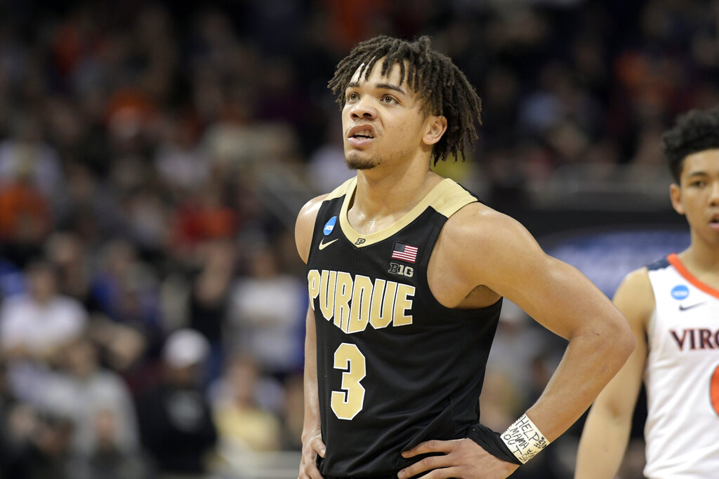 NCAA Purdue Virginia Basketball_1554743179690