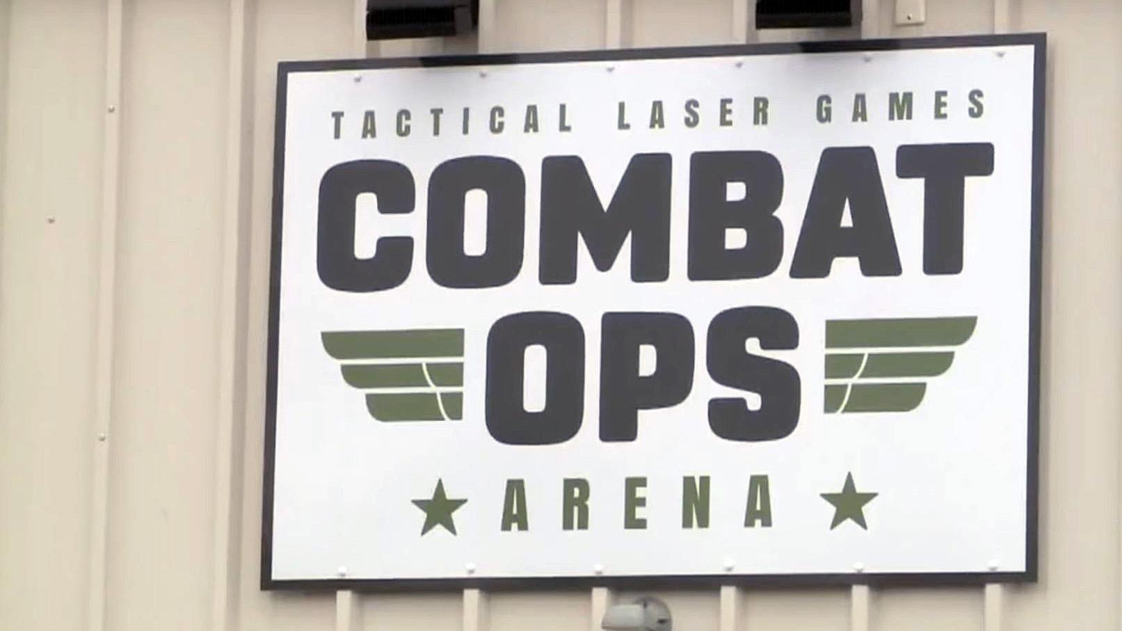 Combat Ops Arena_1556222753387.JPG.jpg