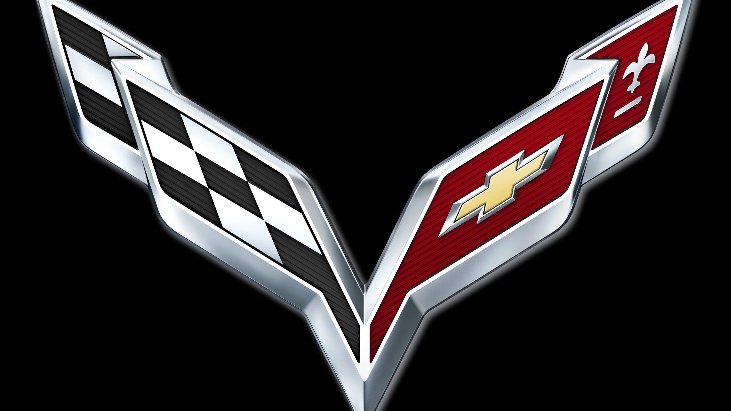 Corvette logo_1555077871132.jpg.jpg