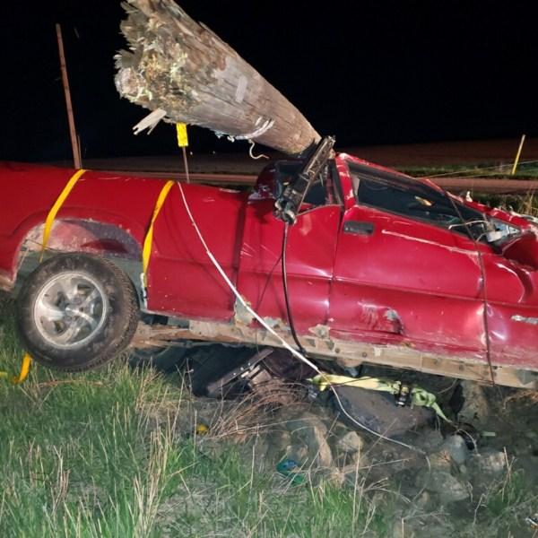 dekalb truck crash.jpg