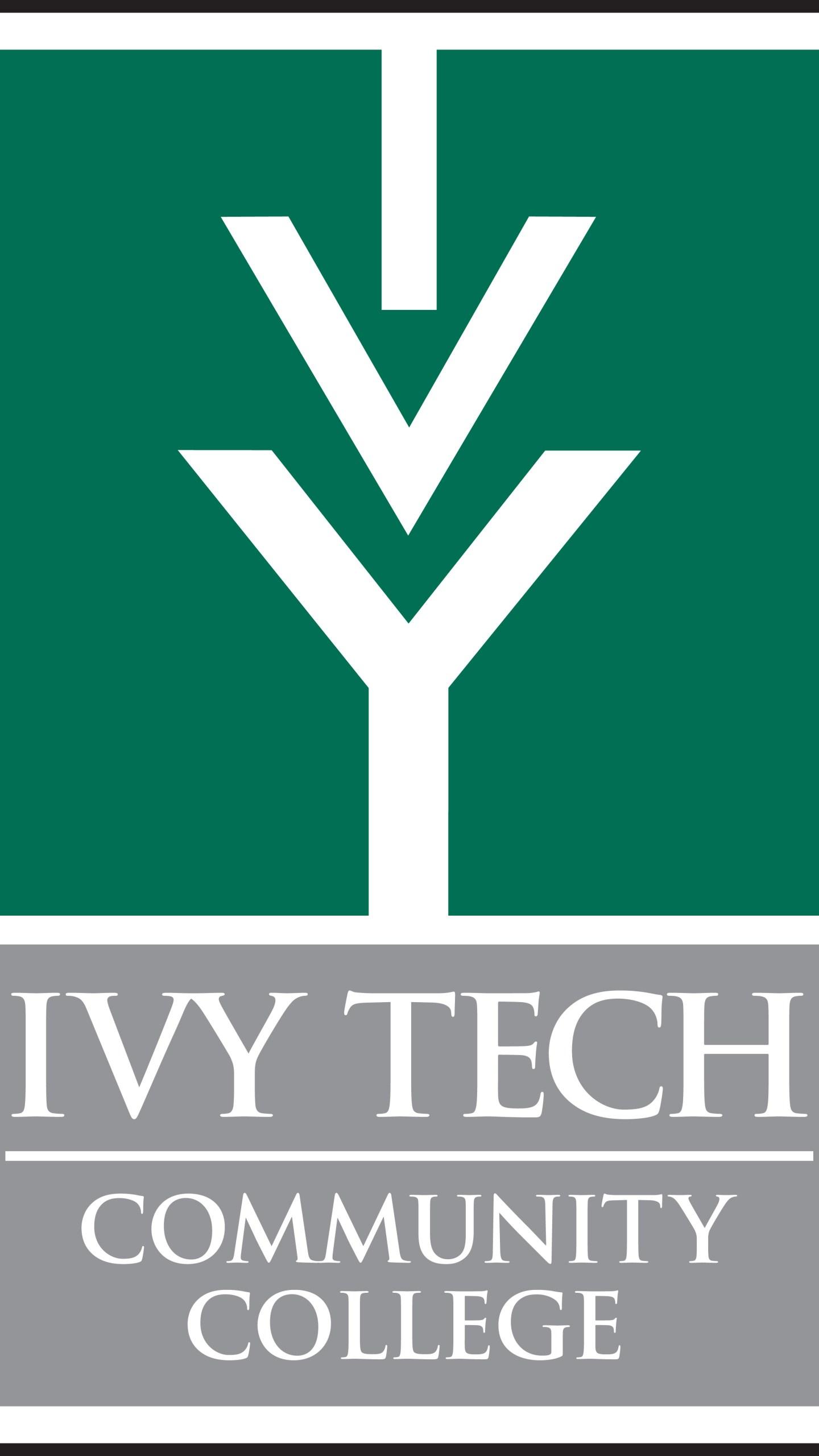 IvyTech (2)_1554722493384.jpg.jpg