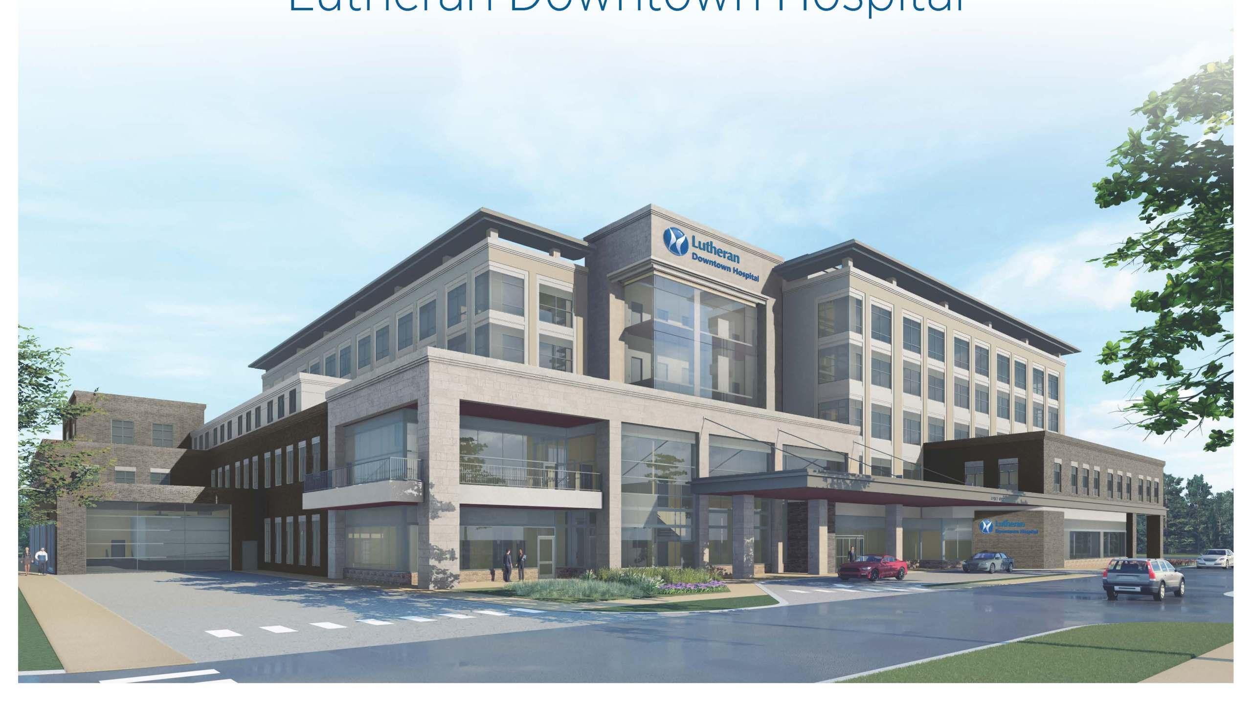 Lutheran Downtown Hospital Updated Design_1556639710492.jpg.jpg