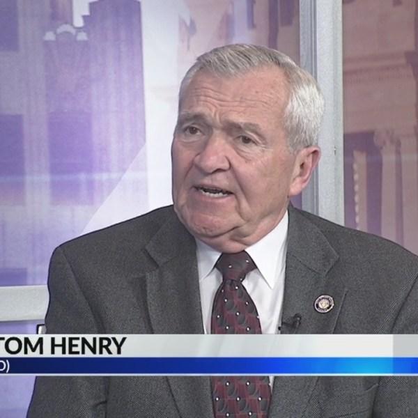 Meet_the_Candidates__Mayor_Tom_Henry_0_20190428134305