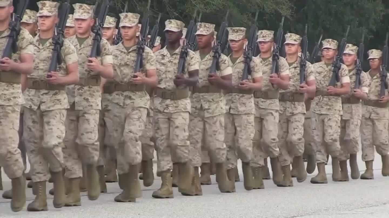 New_defense_spending_study_highlights_st_1_20190320205412-873703993
