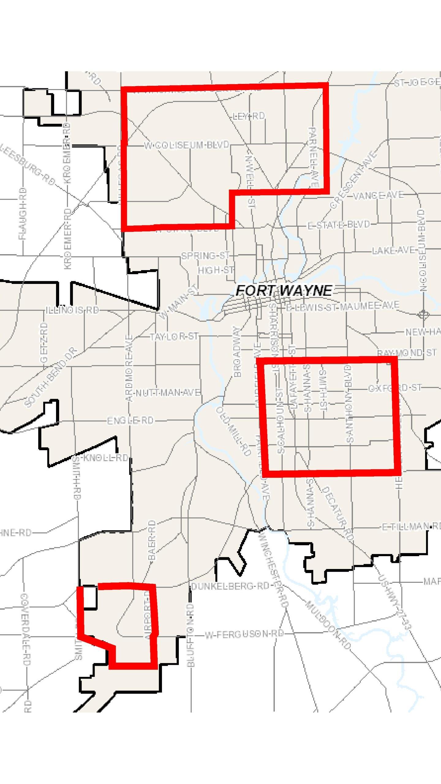 Precautionary Boil Map_1555055465697.jpg.jpg