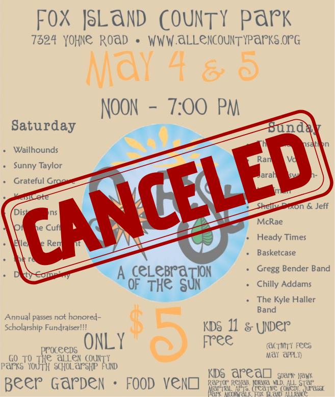SolFest2019 canceled_1556547538385.png.jpg