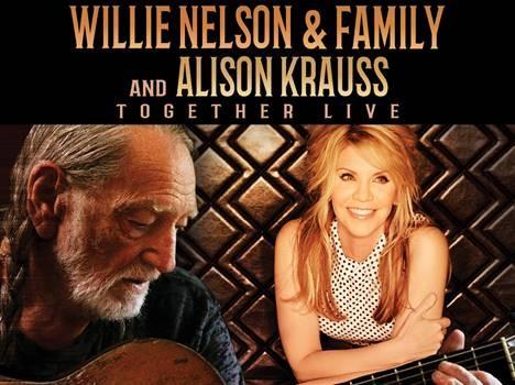 Willie Nelson Alison Krauss_1554740847193.jpg.jpg